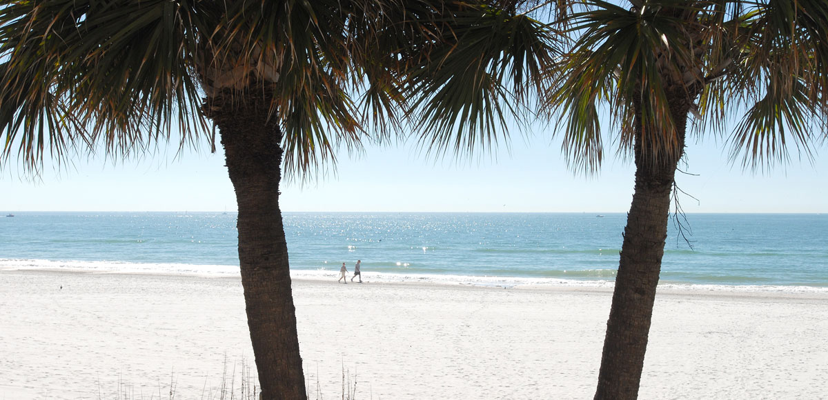 Hideaway Sands Resort is a timeshare resort featuring modern units overlooking the beautiful Gulf of Mexico beaches.